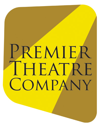 The Premier Theatre Company